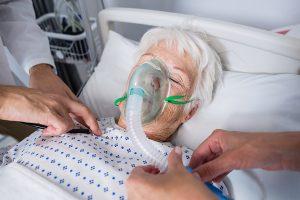 La loi Léonetti, vers une nouvelle loi qui renforce les droits des malades en fin de vie