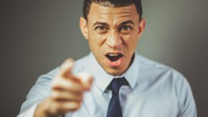 Employeurs : abus de pouvoir sur les salariés ?