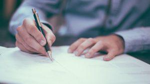 L'assurance protection juridique pour vos frais d'avocat