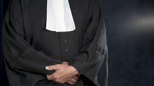 Pourquoi appelle-t-on un avocat Maître ?