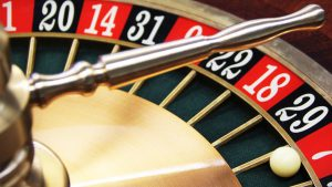 Pourquoi n'y a-t-il pas de casino à Paris ?