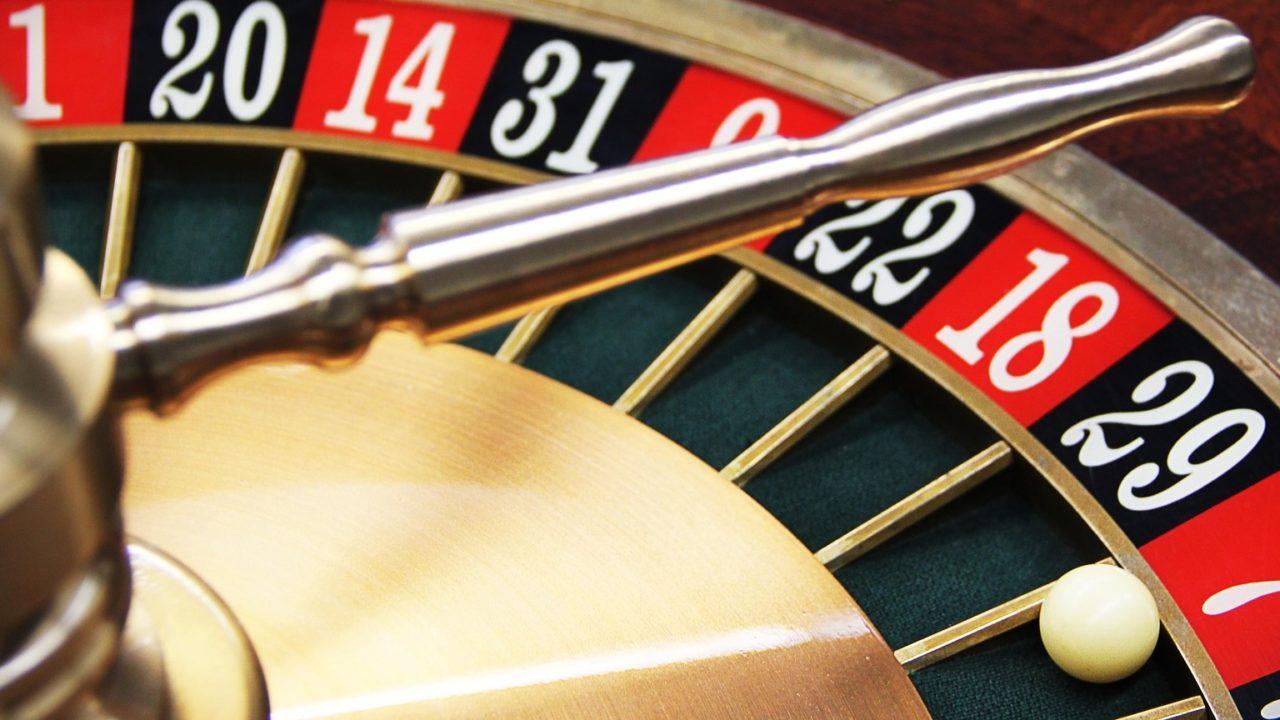 casinos paris