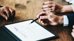 5 astuces pour comprendre le divorce par consentement mutuel