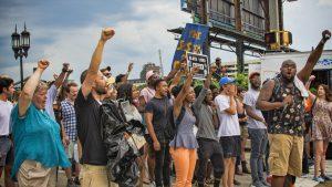 Grève : connaître ses droits pour les faire appliquer