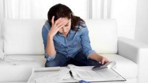 Non-paiement de la pension alimentaire : comment obtenir le recouvrement ?