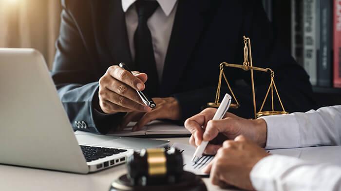 rôles de l'avocat