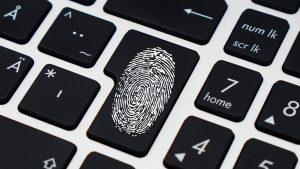 L'usurpation d'identité, quels recours ?