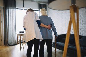 Tutelle ou curatelle : que choisir pour protéger les proches vulnérables ?