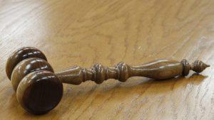 """Décision de justice : que veut dire """"faire appel"""" ?"""