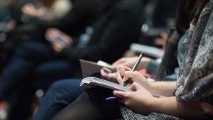 Quel est le rôle des jurés d'assises ?