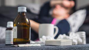 Prolongation d'un arrêt de travail pour maladie: conditions de maintien des indemnités journalières