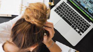 Burnout, maladie professionnelle ou non ?