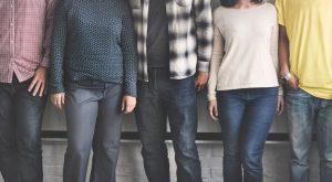 Que faire en cas de discrimination au travail ?