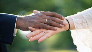 Mariage blanc : quels sont les risques possibles ?
