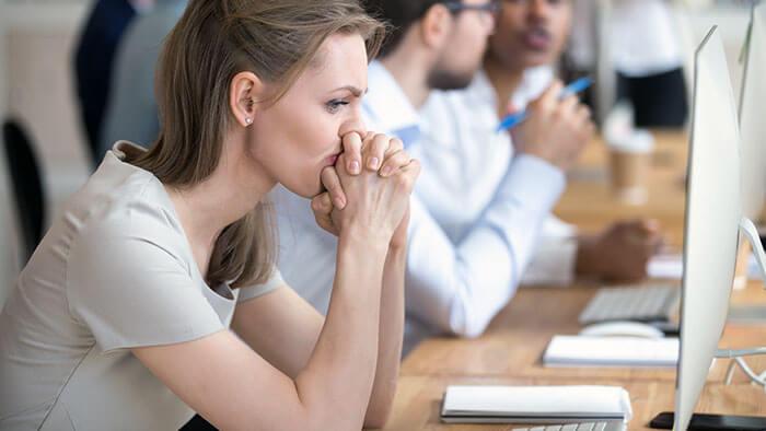 Comment saisir les prud'hommes en cas de conflit avec son employeur ?