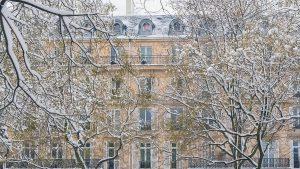 Trêve hivernale : quels sont les droits des locataires ?