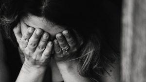 Violence conjugale – Faites appel à un Avocat spécialisé