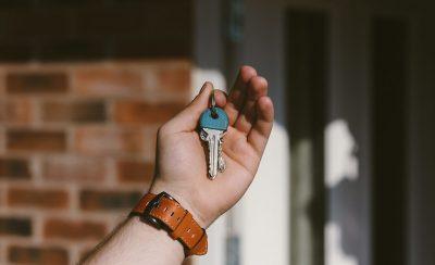 Que faire en cas de discrimination au logement ?