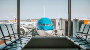 Que faire en cas de retard ou annulation de mon vol ?