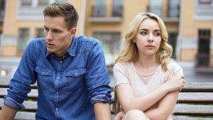 Comment se déroule un divorce pour faute ?