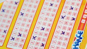 Loto : quels impôts doivent payer les gagnants ?