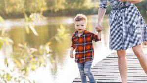 Tout savoir sur la pension alimentaire en cas de divorce