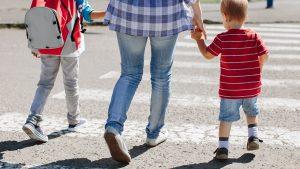 Parents, passez une rentrée scolaire sans accroc !