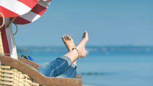 Vacances de dernières minutes : bonne ou mauvaise idée ?