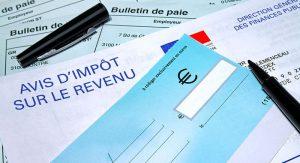 Impôts : prélèvement à la source, mode d'emploi