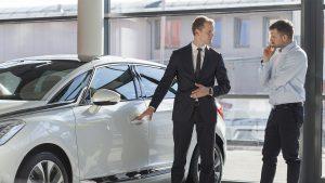 Achat de voiture : comment utiliser son droit de rétractation ?