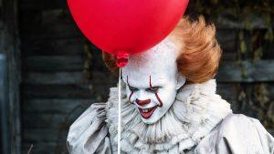 Halloween : votre déguisement est-il illégal ?