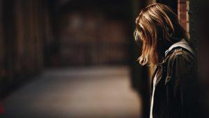 Le harcèlement sous toutes ses formes : quels sont les recours pour les victimes ?