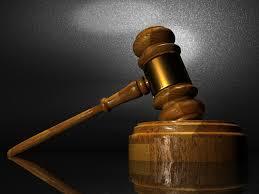 Les lois les plus insolites