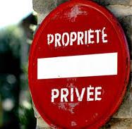Vie privée dans les entreprises : droit ou devoir ?
