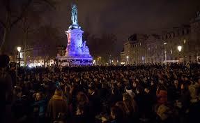 Nuit debout, quelle suite pour ces manifestants ?