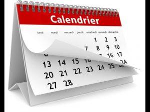 Lundi de Pentecôte, jour férié ou journée de travail banale ?