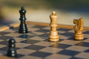 Juriste et conseiller stratégique : les deux facettes de l'avocat