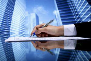 Droit des affaires : une 1ère vision globale