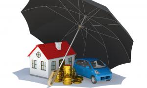 Droit des assurances : 1ère vision globale