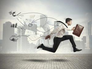Le statut d'auto-entrepreneur : De nombreuses fraudes