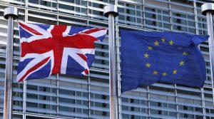 """Les conséquences du """"Brexit"""" sur la vie des salariés"""