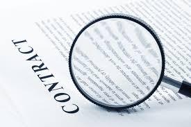 Comment se protéger de la reconduction tacite d'un contrat d'abonnement téléphonique ?