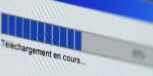 Téléchargement illégal : quels sont les risques ?
