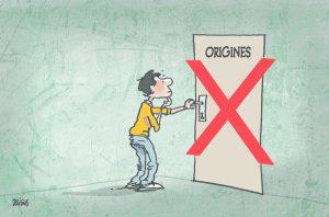 Le débat sur l'anonymat des donneurs de sperme est relancé