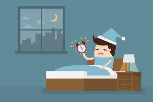 Tout savoir sur le travail de nuit