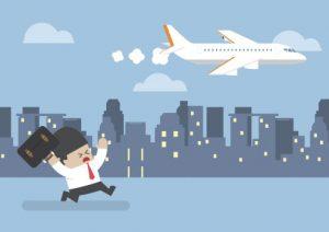 Quelles solutions pour le remboursement des taxes d'aéroport ?