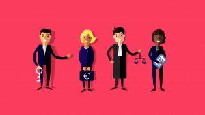 L'avocat, un gestionnaire de patrimoine idéal ?