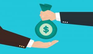 Salaire impayé ou en retard, que faire ?