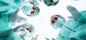 Comment reconnaitre une erreur médicale et être indemnisé ?