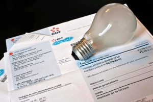 Facture d'électricité en hausse, comment réagir ?